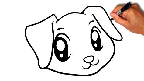 easiest puppies to puppy clipart easy jaxstorm realverse us