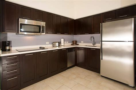 Orlando Hotels With Kitchens by Melia Orlando Suite Hotel At Celebration 2017 Room Prices