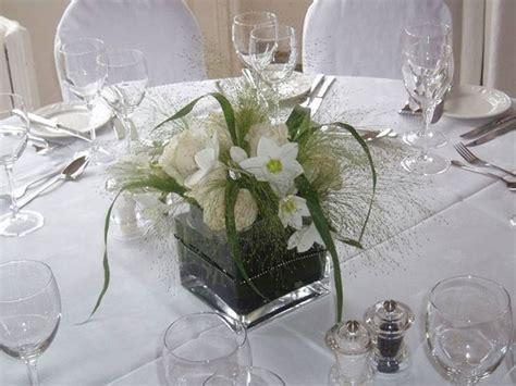 composizioni fiori matrimonio composizioni matrimonio composizione fiori