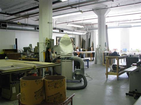 woodworking shops chicago woodworking shop chicago simple woodworking shop