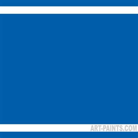 royal blue soft matte fabric textile paints bi15825 royal blue paint royal blue color