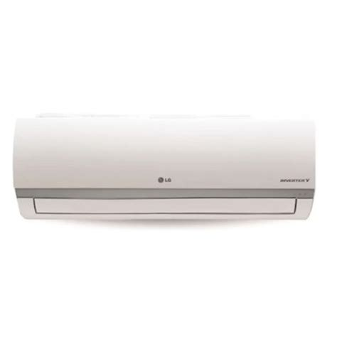 Ac Sharp Type Sey lg hs 09ism 1 hp inverter split type ac robinsons appliances