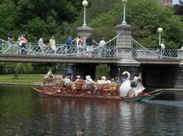 swan boats boston hours boston city walks custom walking tours of boston