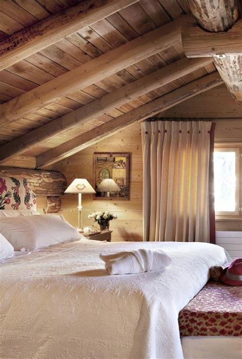 landhaus schlafzimmer ideen chalet bedroom martine haddouche landhaus schlafzimmer