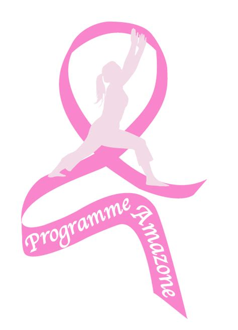 breast cancer logos clip cancer walk logos clipart cliparthut free clipart