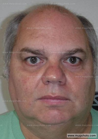 Stafford County Va Arrest Records Everett Clark Iii Mugshot Everett Clark Iii