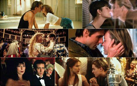 romance film netflix uk image gallery netflix romance
