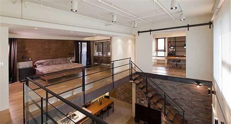 Creative Loft by Creative Loft Bedroom Ideas Hold A Certain Fascination