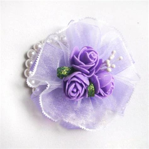 prom corsage prices shop popular wrist corsage prices from china aliexpress