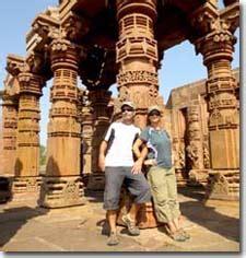pradesh möbel viaje por india viaje de mochilero por india y descubre