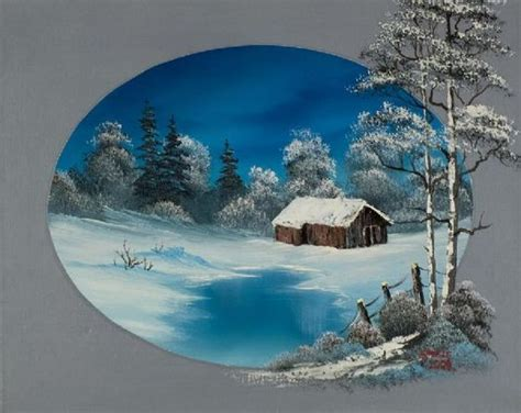 bob ross paintings for sale pbs 17 best ideas about bob ross on bob ross