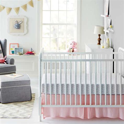 Baby Girl Themes At Target   nursery ideas inspiration target