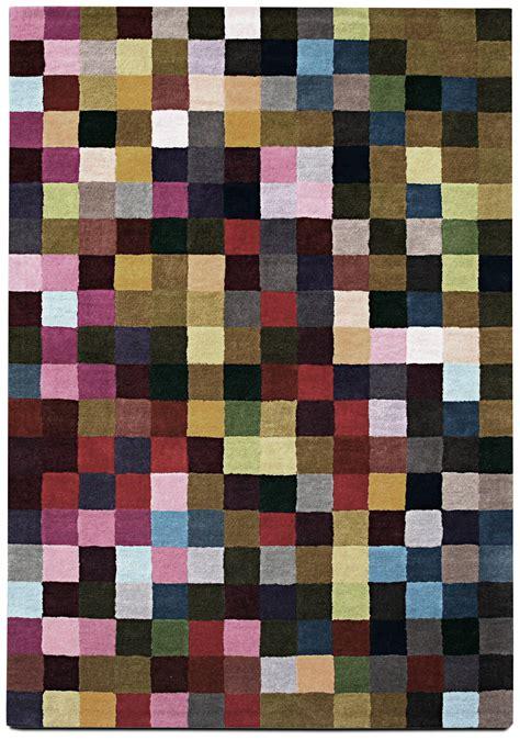 alfombras tejidas contemporaneas calidad de boconcept ideas  casa affordable area rugs
