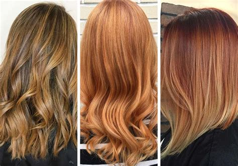 copper blond hair wiki copper blonde hair color pictures find your perfect hair