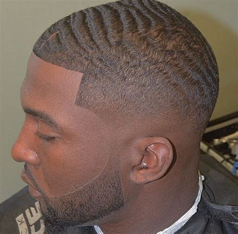 cool hood haircuts 180 best images about men s braids cuts locs on