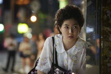film korea miss granny movie review quot miss granny quot learns about love and the