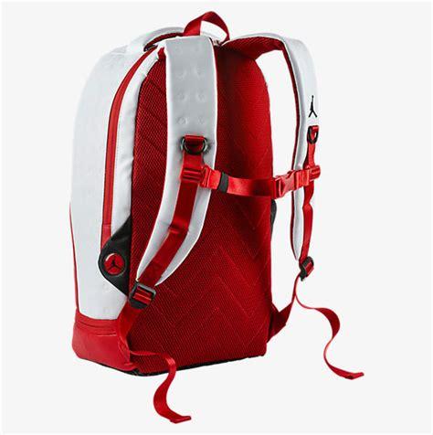 backpack retro air 13 backpack sportfits