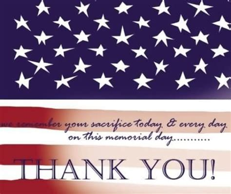 Memorial Day Quotes 25 Memorial Day Quotes For 2016
