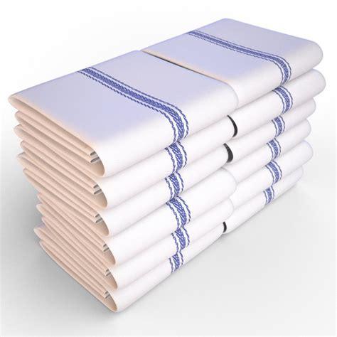 12 kitchen dish towels commercial grade 100 cotton 5 best cotton kitchen dish towels dry your dishes while