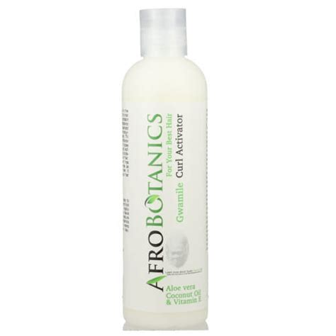 curl aid curl activator gel for natural textured hair curl activator gel on natural afro curl activator gel on