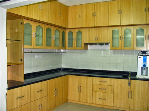 aluminium kitchen cabinet decorations km traders aluminium fabrication modular