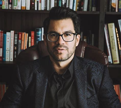 Tai Lopez Make Money Online - tai lopez official site how to live the good life