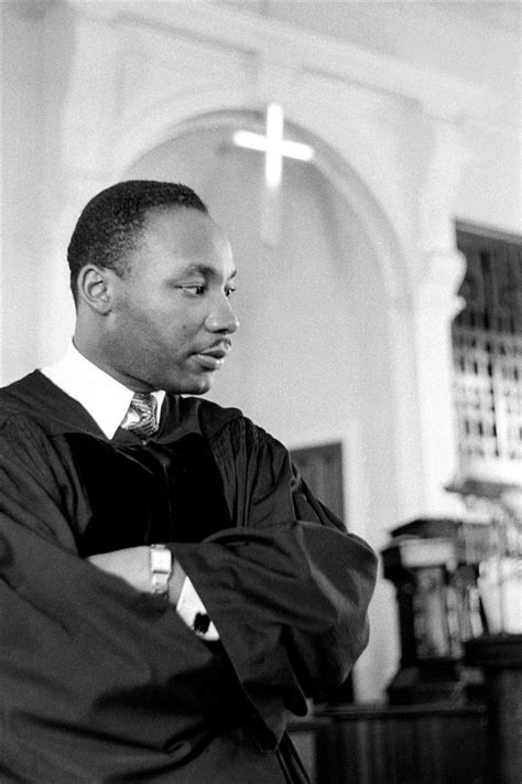 baptist minister martin luther king jr biography and life story youtube martin luther king jr his life in pictures