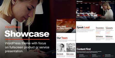 Epoch V1 3 1 Fullscreen Agency Theme showcase v1 0 7 fullscreen slides theme 精博建站