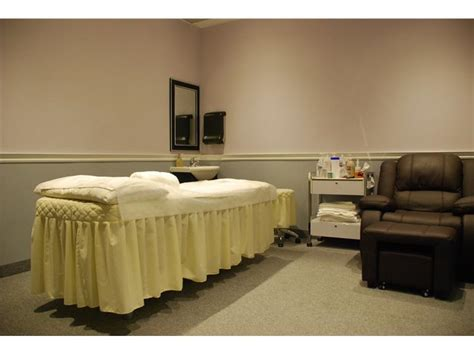 comfort spa comfort spa inc in richmond hill on