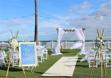 wedding venues prices melbourne 20 melbourne wedding venues you should visit this weekend