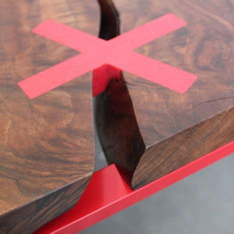 uhuru design instagram stitch table by uhuru design decoholic