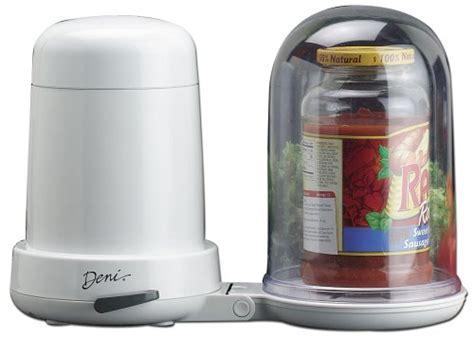 vacuum jar glass jar vacuum sealer bing images