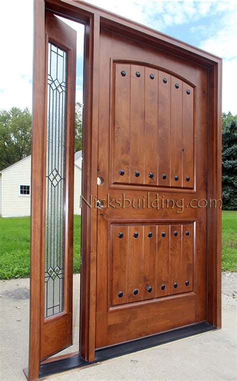 Entry Doors With Sidelites by Operable Sidelights Venting Sidelites Multipoint
