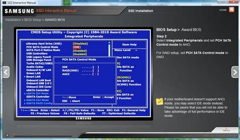 Pch Sata Control Mode - seagate st1000dm003 1tb sata iii 64mb vs western digital caviar black wd5002aalx