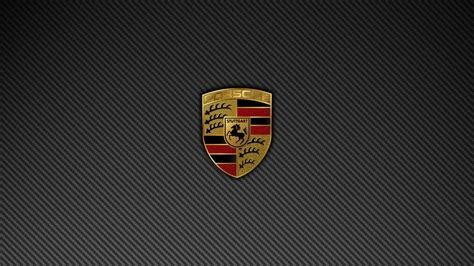 porsche logo wallpaper for mobile porsche logo wallpaper 1920x1080 image 158