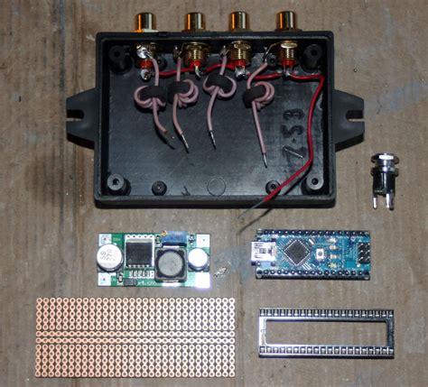 arduino nano dew controller pro diy download arduino dew heater control page 7 diy astronomer