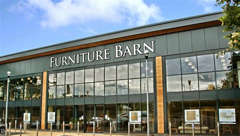 Furniture Barn Showroom longlands acquires stores from furniture barn blogs