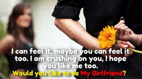 poems quotes    girl    girlfriend