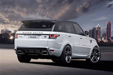 land rover range rover sport white land rover range rover sport suv 2015 suv drive