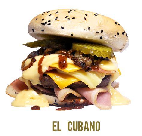 backyard burger davao bb el cubano burger backyard burgers