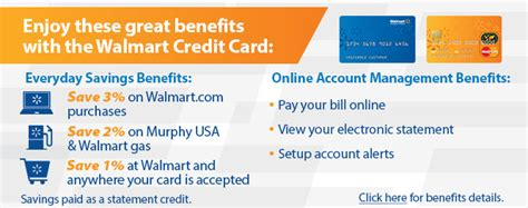 walmart credit card login make payment image gallery walmart login