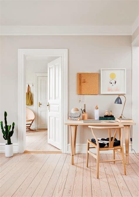 white dining room setzt formelle augenpralinen kreativ und individuell wohnen und