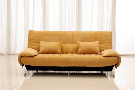 Sofa Designs Modern Modern Sofa Designs India Onvacations Wallpaper
