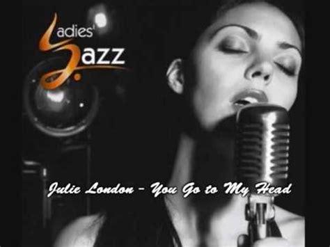 best jazz vocal best choice jazz vocal