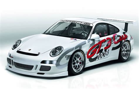car race new new fast car race cars wallpaper