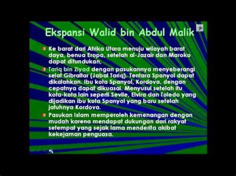 Negara Khilafah Darimasa Rasulullah Hingga Masa Bani Umayyah Jilid 2 berdirinya dinasti abbasiyah