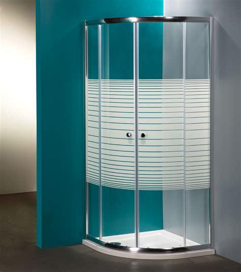 box doccia economici innovazione e qualit 224 per i box doccia economici ercos