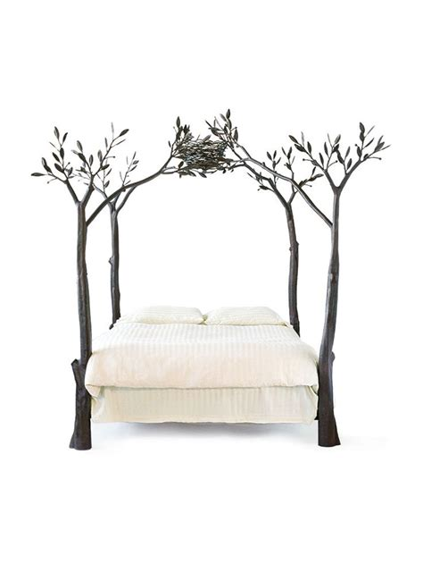 Tree Beds 1000 ideas about tree bed on tree house