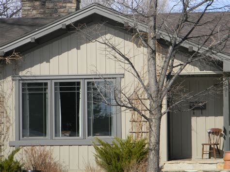 vertical siding house vertical house siding 28 images hardie fiber cement siding installation in kansas