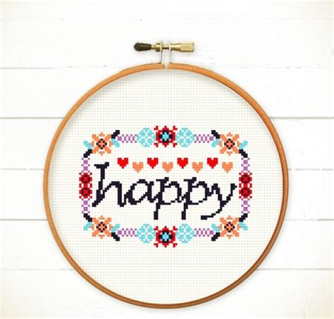 pattern design quotes cute stitch quotes funny picture quotesgram